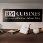 bm-cuisines-show-room-4-of-11